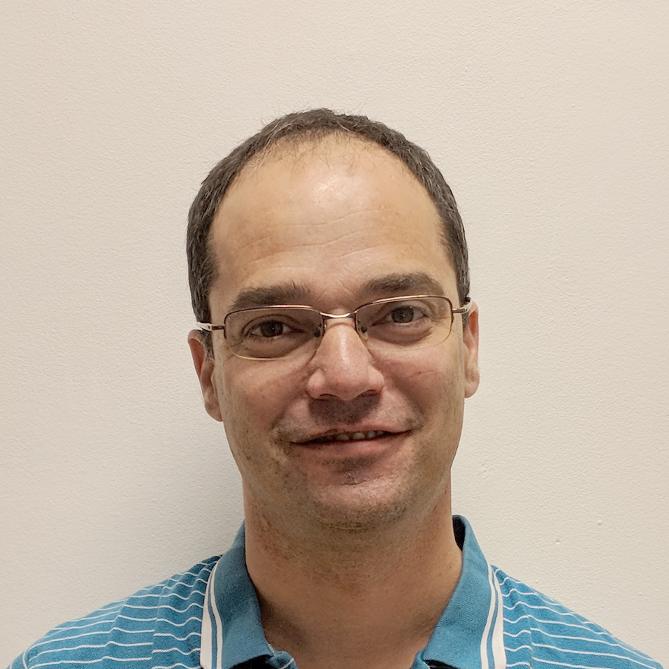 Barak Zemer