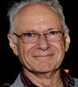 Dr. Chezzi Cohen
