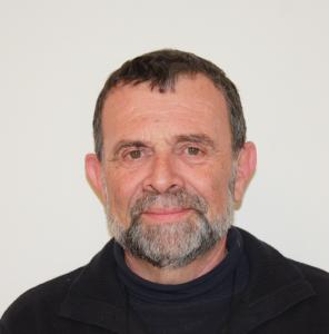 Gerard Pulver
